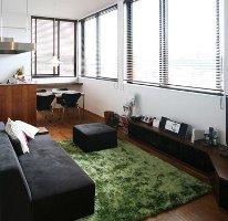 ローコスト住宅の施工例@兵庫