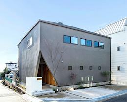 IDA HOMESの施工例_03