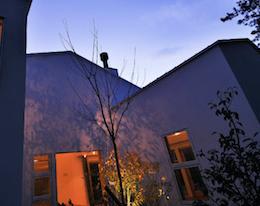 IDA HOMESの施工例_05